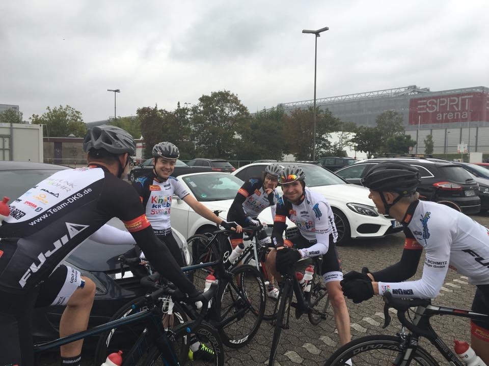 Race Am Rhein Ergebnisse