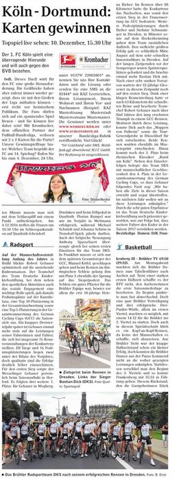 http://epaper.schlossbote.de/book/read/id/000201B643968A57