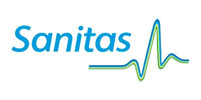 Sanitas - Laboratorio de Análisis Clínicos en Alicante