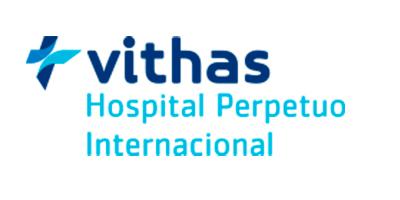 Vithas Hospital Perpetuo Socorro - Laboratorio de Análisis Clínicos en Alicante