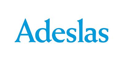 Adeslas - Laboratorio de Análisis Clínicos en Alicante