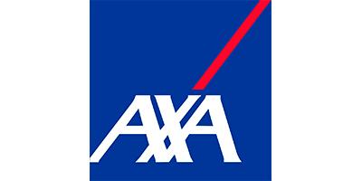 Axa - Laboratorio de Análisis Clínicos en Alicante