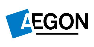 Aegon - Laboratorio de Análisis Clínicos en Alicante