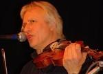 in Concert 2007