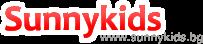 Sunnykids, www.sunnykids.bg