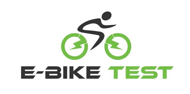 E Bike  Direkt von Herstellen einkaufen und Geld sparen