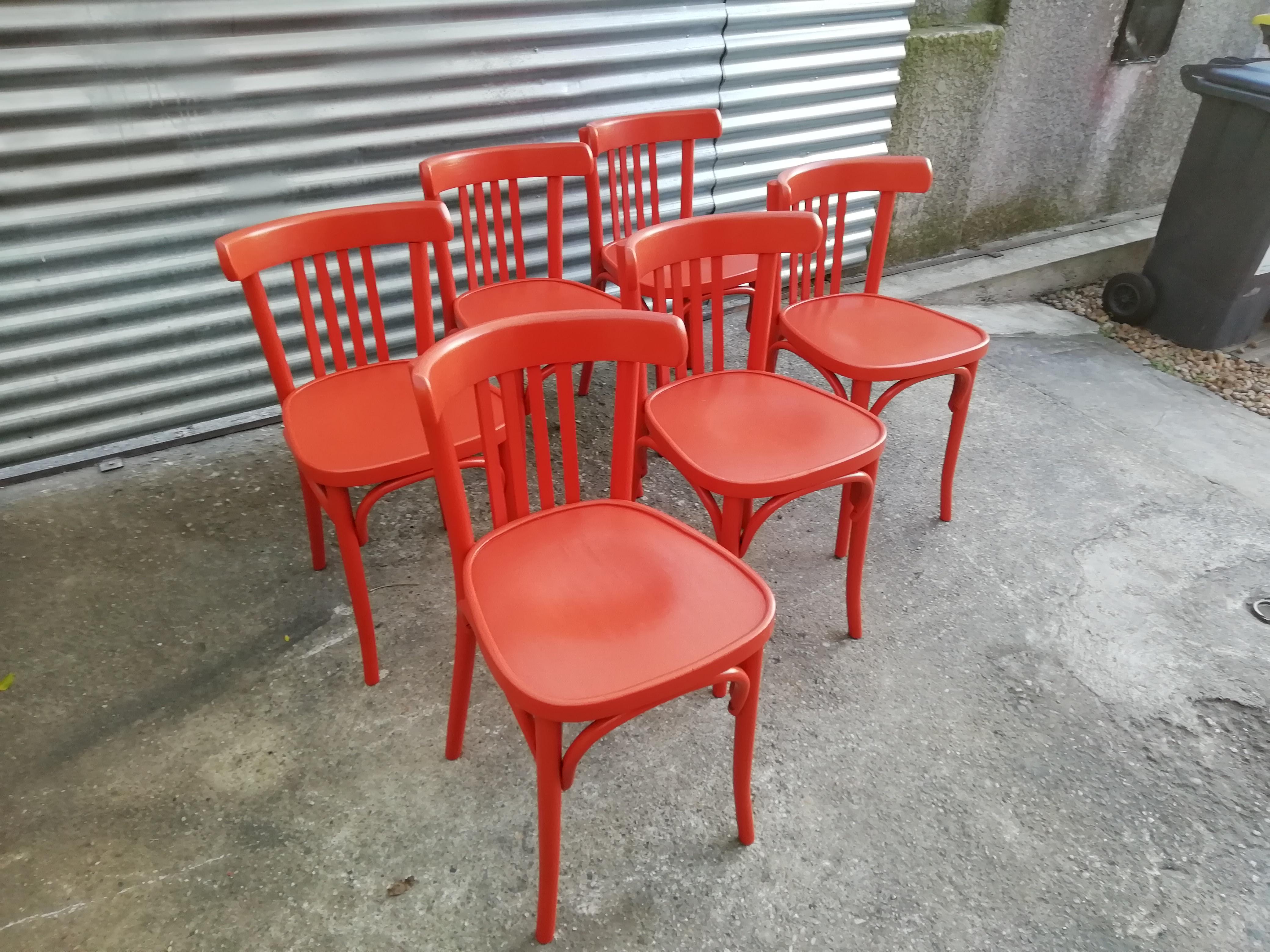 Relooker Un Meuble Avec Plateau En Marbre relookez vos meubles - relooking meubles