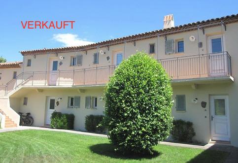 Appartement Provence zu kaufen