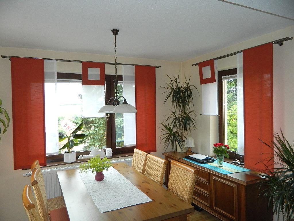Gardinen Ideen Beispiel - Gardinen Vorhänge Dresden