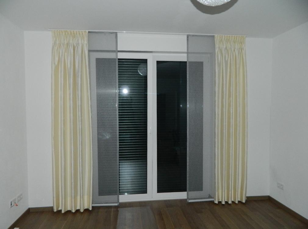 gardinen nach ma dresden pauwnieuws. Black Bedroom Furniture Sets. Home Design Ideas