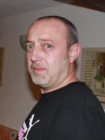 Hnl89 (Admistrateur ) --> Laurent