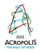 http://www.acropolisrally.gr/