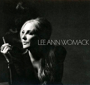 Lee Ann Womack Mypage