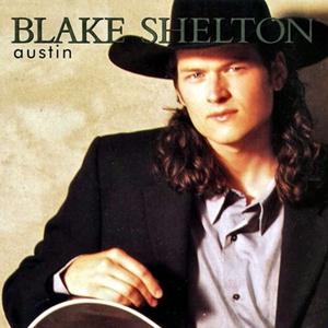Bi Blake Shelton Mypage