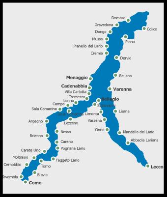 Image tirée du site  http://www.navigazionelaghi.it/eng/d_.html