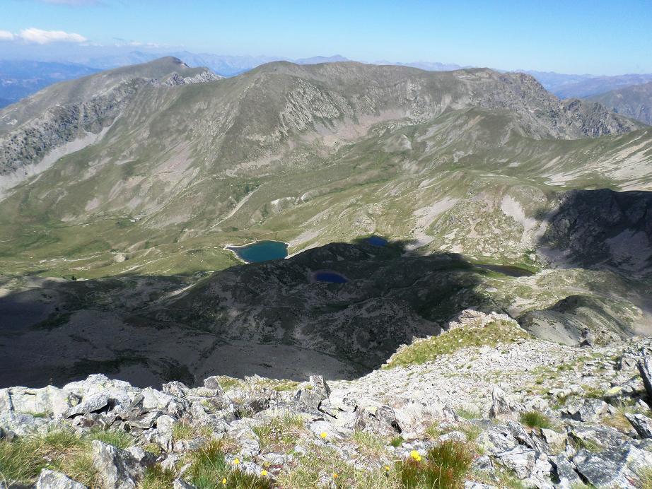 Du Mont Pépoiri