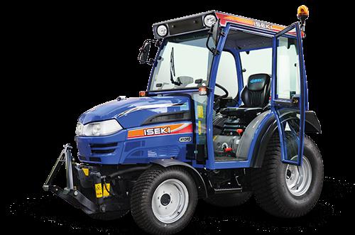 https://www.rapid.ch/de/landtechnik/traktoren-spezialfahrzeuge/iseki