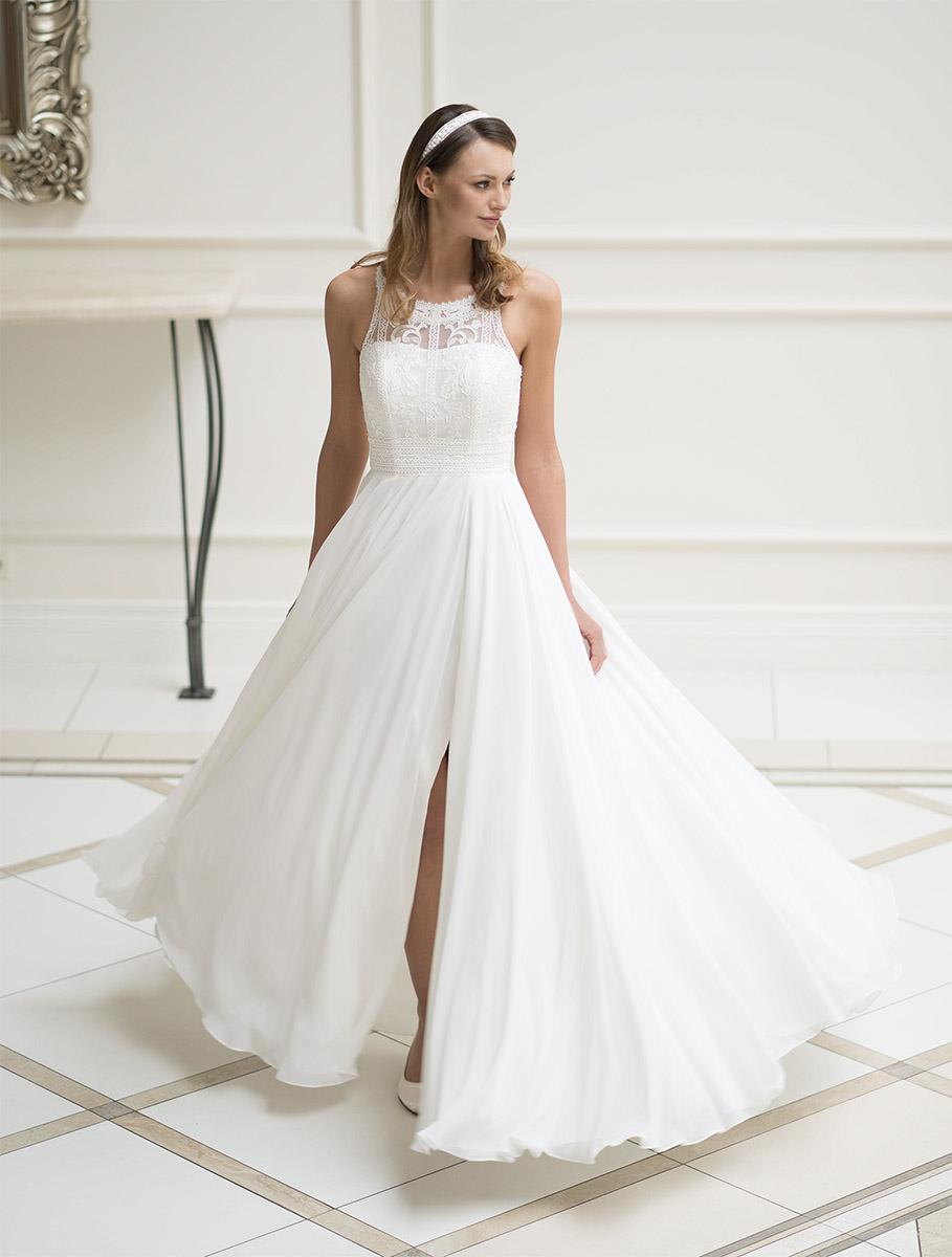 Lohrengel Brautkleid: Gianna
