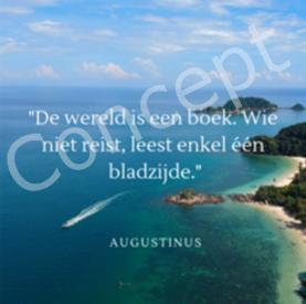 Citaten Uit De Geschiedenis : Johan cruijff zijn mooiste quotes uitspraken