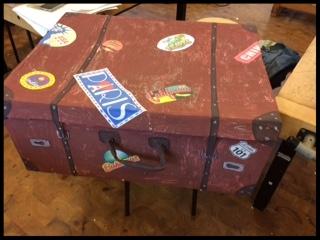 Koffer: 1mbreitx 0,30mhochx 0,60mtief