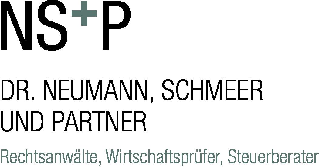 Neues Mitglied im Netzwerk - Dr. Neumann, Schmeer und Partner
