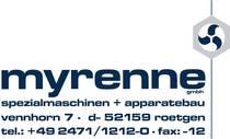 Myrenne GmbH