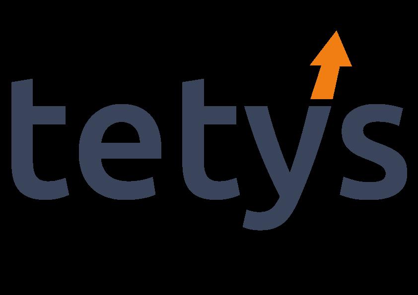 Neues Mitglied im Netzwerk - tetys GmbH & Co. KG