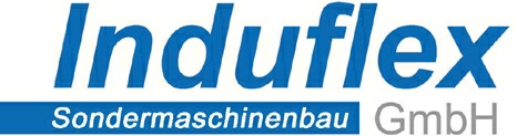 Induflex Betriebliche Gesundheitsförderung