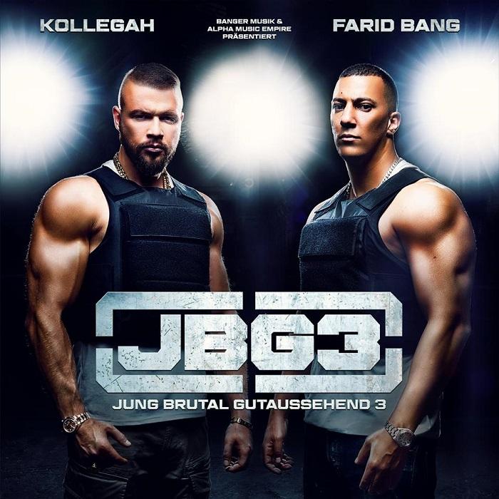 JBG 3