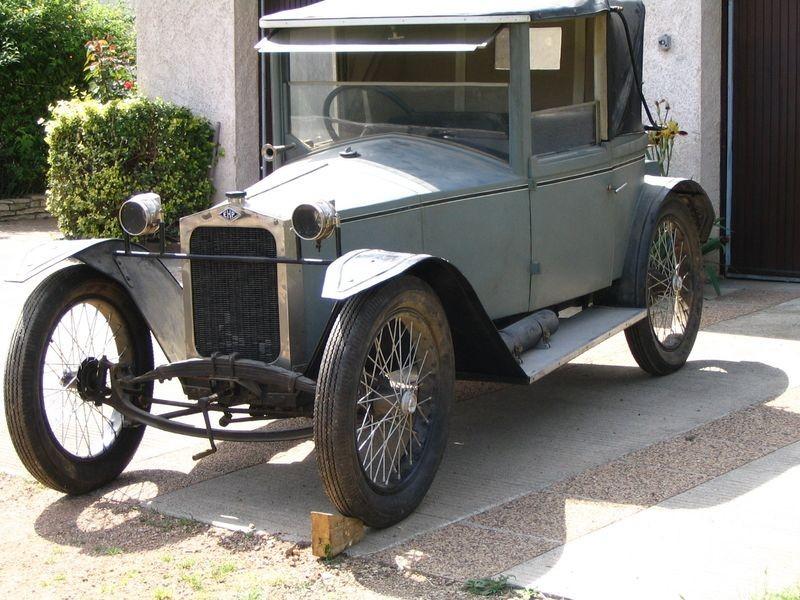 E H P B3    1921