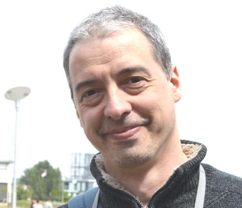 Svetoslav