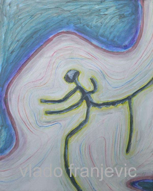 Vlados painting