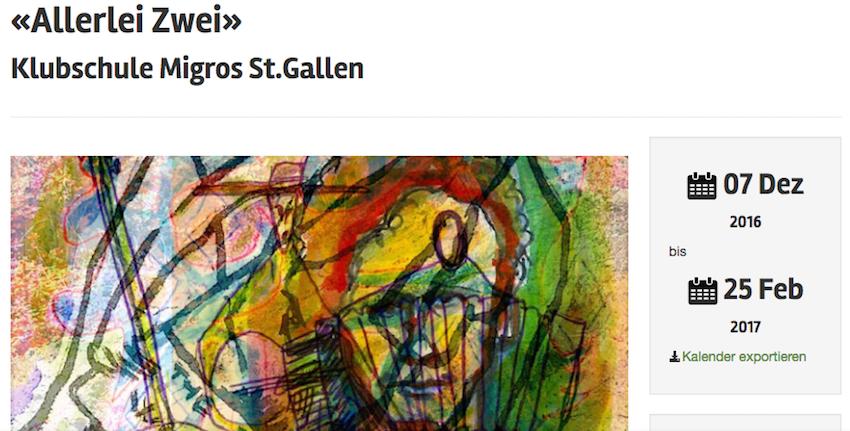 Screenshot: ST.GALLEN-BODENSEE.CH