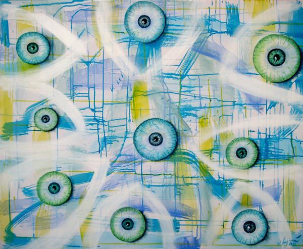 Made by Vlado Franjević > www.vlado.li