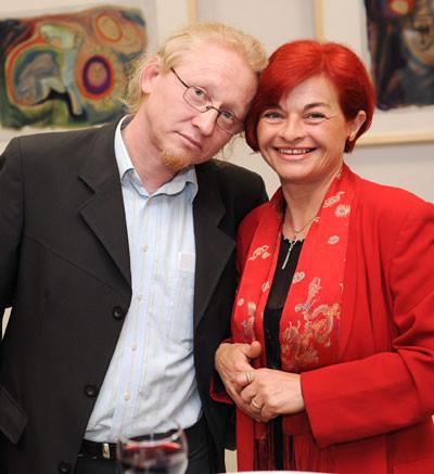 Vlado & Rajka
