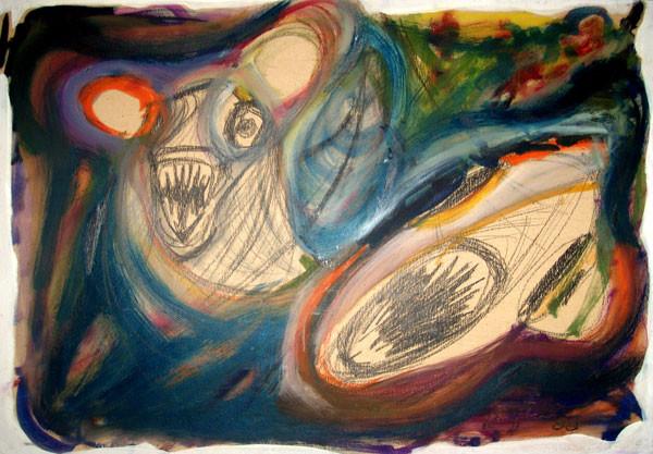 FISCHE, 1988