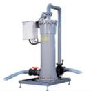 高効率酸素溶解装置