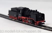 BR 24 der DB / Märklin 36240