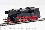 DB BR65 018 WS / Fleischmann 1165