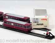 ZusatzwagenSchienenbus / Märklin 41980