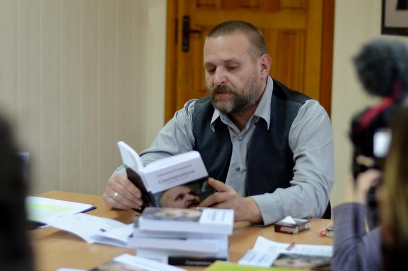 Букеровская премия член жюри алла демидова