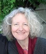 isabelle ronzier, prestataire en ecriture et mediatrice culturelle