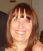 michele maze, consultante et formatrice, praticienne profil