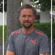 Stefan Bäcker