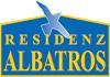 Residenz Albatros