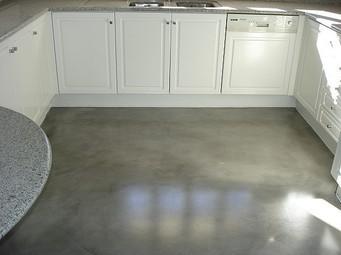 3d Fußboden Lehrgang ~ Schulung für steinteppich & spanndecken steinteppich verlegen kosten