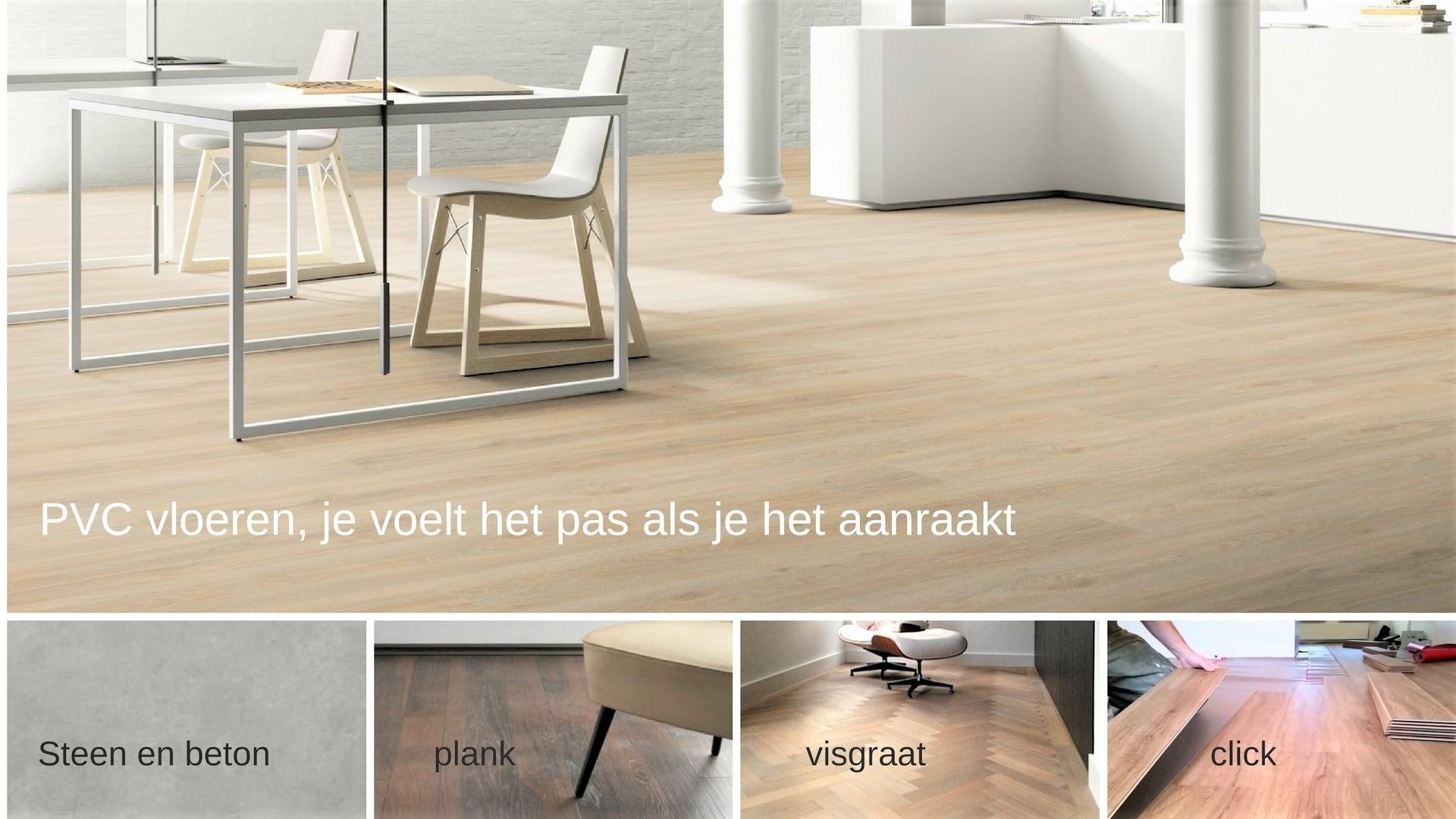 Verschil Marmoleum Linoleum : Maatwerk voor de vloer van soest woonwinkel
