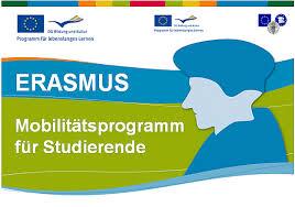 Wohin fliesst das Erasmus-Geld tatsächlich?