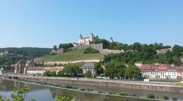 Werbeagentur Würzburg