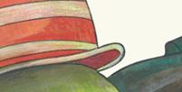 Postkarte Detail: Schnecke hannah / kängorooh / 2020